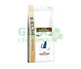 Royal Canin VD Cat Dry Gastro Intestinal GI32 2kg