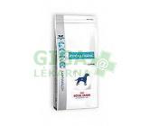 Royal Canin VD Dog Dry Hypoallergenic DR21 7kg