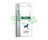 Royal Canin VD Dog Dry Obesity DP34 14kg