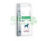 Royal Canin VD Dog Dry Urinary S/O LP18 14kg