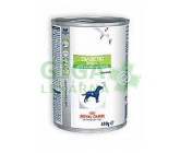 Royal Canin VD Dog konz. Diabetic Special 410g