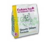 Eukanuba VD Cat Struvite Urinary Dry 1,5kg