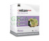 Supreme VetcarePlus Multi-Modal Formula - morče 1000g