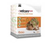 Supreme VetcarePlus Urinary Tract Health Formula 1000g