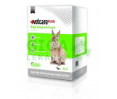 Supreme VetcarePlus Weight Management Formula 1000g