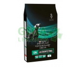 Purina PPVD Canine - EN Gastrointestinal 5kg
