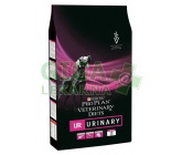 Purina PPVD Canine - UR Urinary 12kg