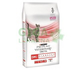 Purina PPVD Feline - DM Diabetes Management 1,5kg