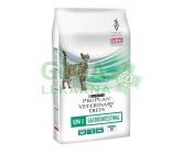 Purina PPVD Feline - EN Gastrointestinal 400g