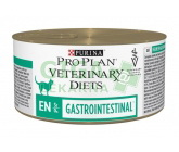 Purina PPVD Feline - EN Gastrointestinal 195g konzerva