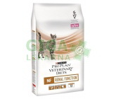 Purina PPVD Feline - NF Renal Function 350g