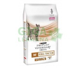 Purina PPVD Feline - NF Renal Function 1,5kg