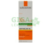 Obrázek LA ROCHE-POSAY ANTHELIOS gel krém zabarv.50+ 50ml