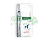 Royal Canin VD Dog Dry Obesity DP34 1,5kg