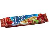 Müsli tyčinka FIT GO rybízová v jogurtu 23g