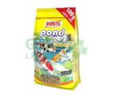 Darwins Pond universal Koi granule 400g