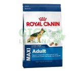 Royal Canin - Canine Maxi Adult 15kg