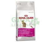 Royal Canin - Feline Exigent 35/30 Savour 10kg