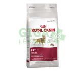 Royal Canin - Feline FIT 32 4kg