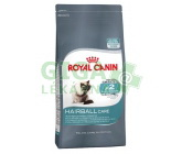 Royal Canin - Feline Hairball Care 400g