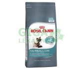 Royal Canin - Feline Hairball Care 2kg
