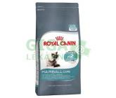 Royal Canin - Feline Hairball Care 4kg