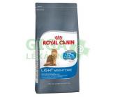 Royal Canin - Feline Light 400g
