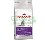 Royal Canin - Feline Sensible 33 400g