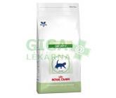 Royal Canin VET Early Cat Pediatric Growth 2kg