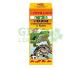 Sera Reptilin vitamin 15ml