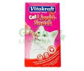Vitakraft snack cat Liguid hovězí + inulin 6x15g