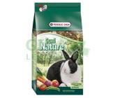 VL Nature Cuni - králík 2,5kg