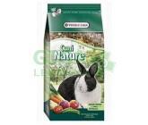 VL Nature Cuni - králík 750g