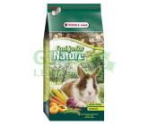 VL Nature Cuni Junior - králík 750g