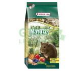 VL Nature Mini Hamster - dž.křečík a myš 400g