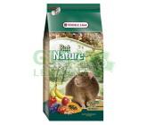 VL Nature Rat - potkan 750g
