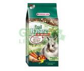 VL Nature ReBalance - králík 700g