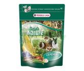 VL Nature Snack - cereals 500g