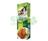 VL Nature Sticks Veggie Grill - tyč. býložravec 90g