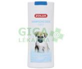 Obrázek Zolux šampon pro štěňata 250ml