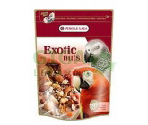 VL Prestige Exotic Nut Mix 750g