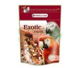 VL Prestige Exotic Nut Mix 750g