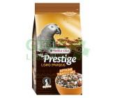 VL Prestige Premium Afrikan Parrot - žako 1kg