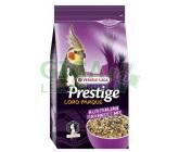VL Prestige Premium Australian Parakeet - korela 1kg