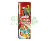 VL Prestige tyč v. papoušek - exotické ovoce 2ks, 140g