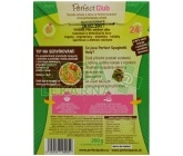 Obrázek nefdesante Perfect Pasta Herbs Italy 200g+2.2g koř