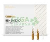 Obrázek Benemedio 301 10ampulí po 2ml pro lokální použití