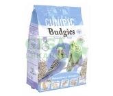 Cunipic Budgies - Andulka 650g
