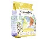 Cunipic Canaries - Kanár 650g