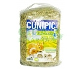 Seno horské Cunipic 5kg